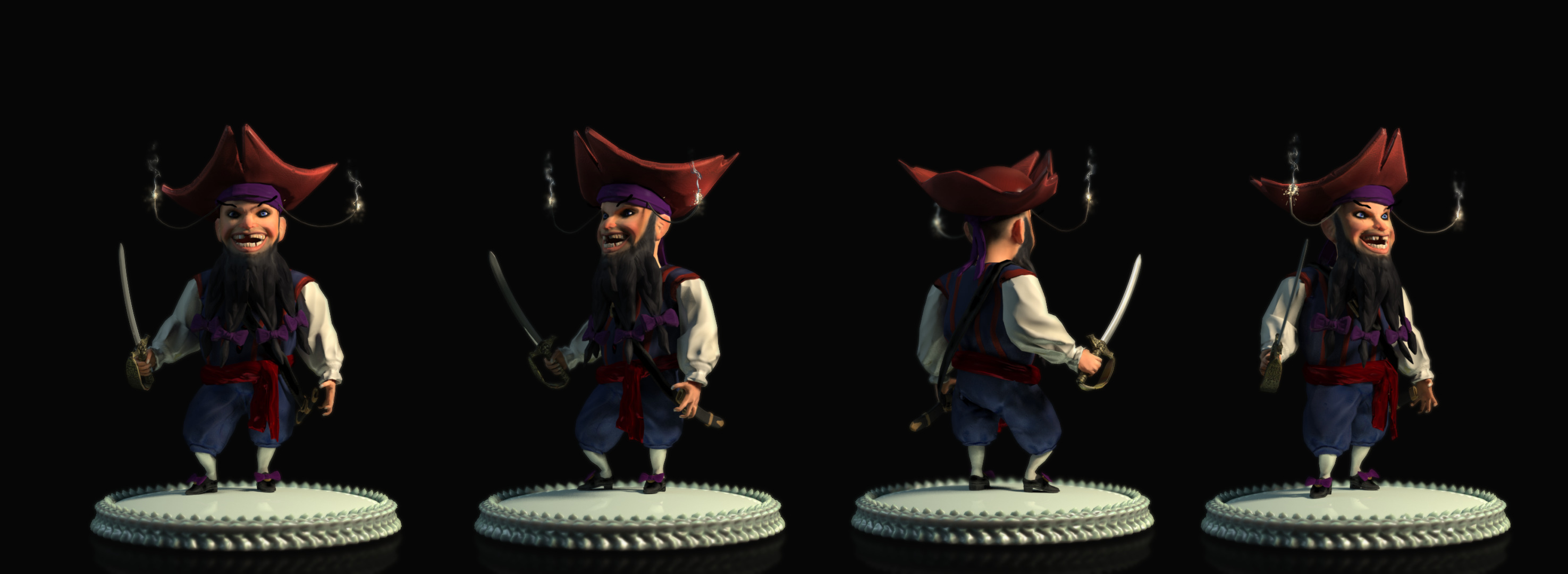 blackbeard_TurnAround_final_01_0000
