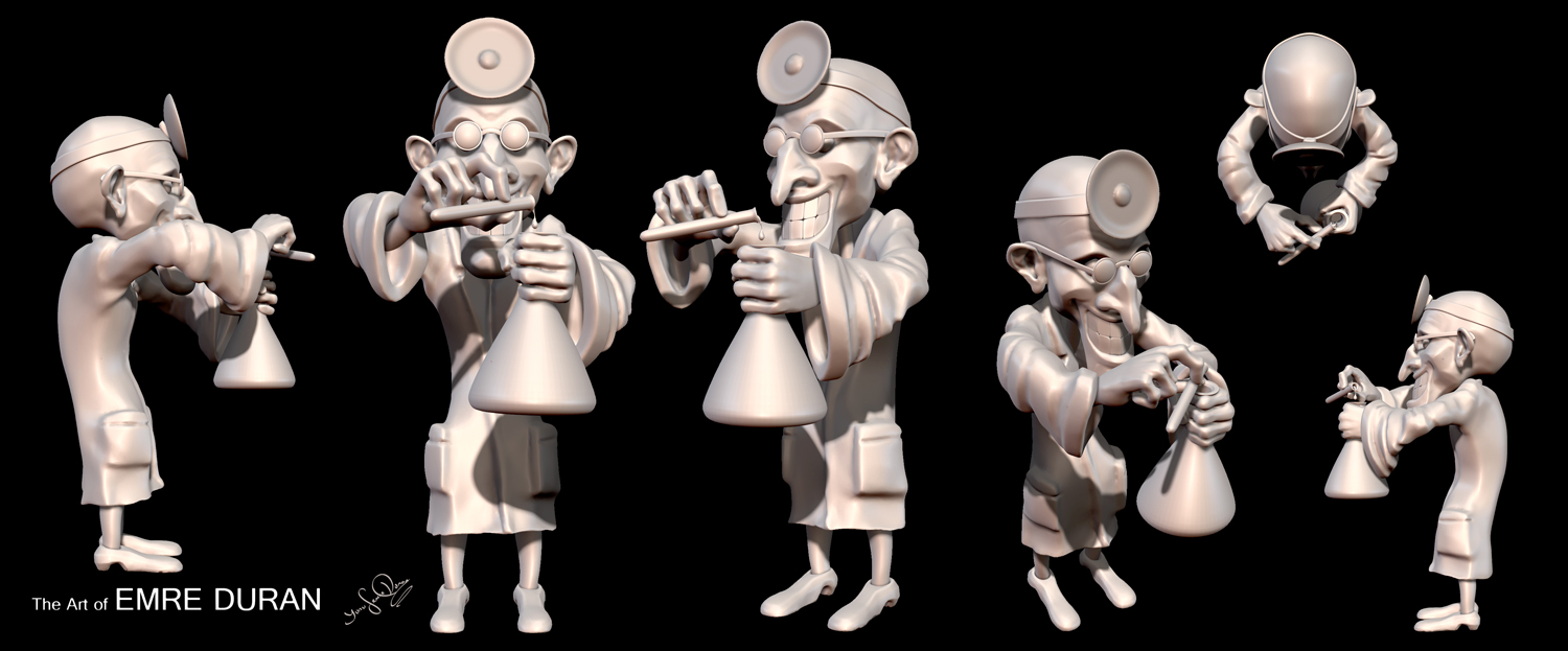 dr_fred_sculpting_01