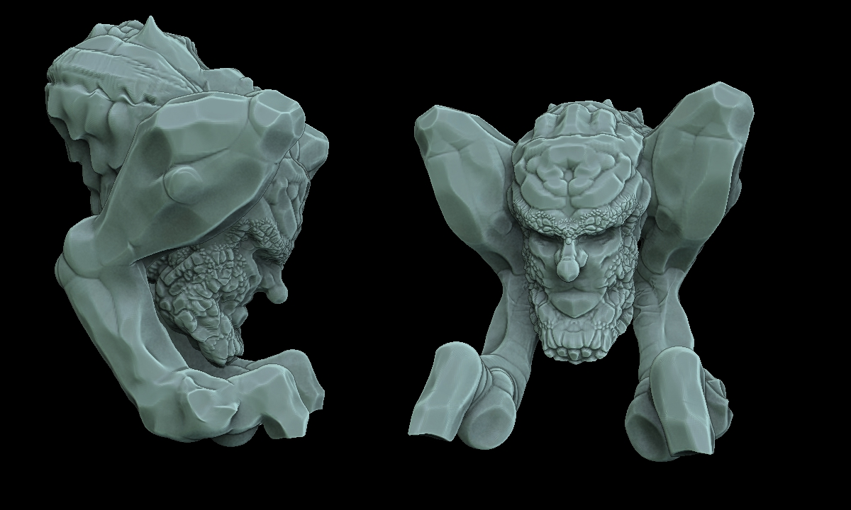 stone_head_02