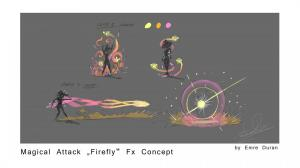 FireFlyConcept hd