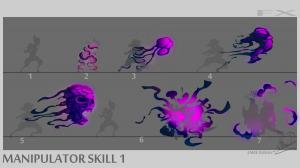 Manipulator skill1 01