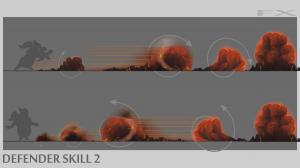 Skills2 01