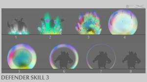 Skills3 02