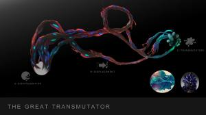 TheGreatTranformator Ideas 03 HD